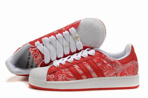 chaussure adidas destockage,boutique baskets adidas femme